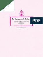 La Epopeya de Ashura, la épica del Señor de los mártires Imam Husain_3.pdf