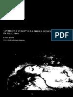 MARECHAL- ANTIGONA VELEZ, ANALISIS.pdf