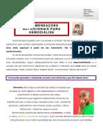 PDF Alimentação