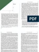 Can_the_subaltern_speak Spivak.pdf