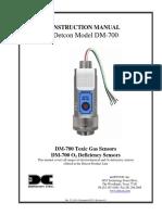 DM-700_IM