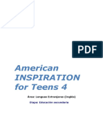 american inspiration4teen 4 adultos.doc