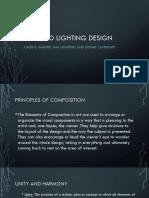Intro to Lighting Presentation