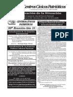 Revista Patria.pdf
