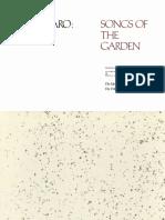 Utamaro_Songs_of_the_Garden.pdf