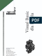 Visual Basic dla Excela.pdf