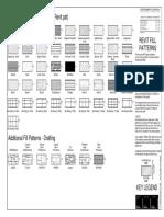 pattern samples.pdf