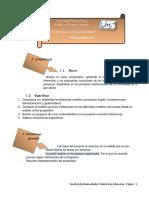 Guía de Proyecto Final - Cobán