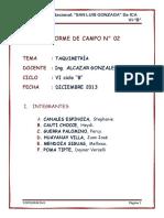 273577443-TAQUIMETRIA.docx