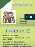 eldibujoinfantil-121206055648-phpapp02