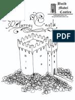 Bmc Blarney Castle