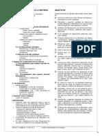 03 Diversidad de La Materia Programacion_unlocked