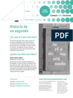 Historia de un segundo.pdf