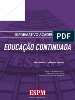ed_after_effect_modulo_basico.pdf
