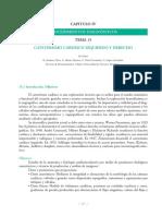 hemo_15.pdf
