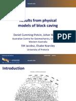 1235 Cumming-Potvin.pdf