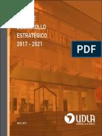 160617PDE-UDLASUBRAYADO
