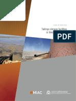 MSH_COP_TailingsStorageFacilities.pdf
