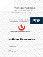 02_2018-Resumen de Noticias-31-01-2018