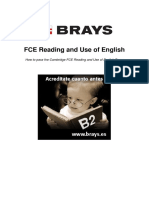 ebook_FCE_Reading_and_Use_of_English.pdf