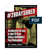 28 Days Shred.pdf