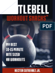 KB Workout Snacks.pdf