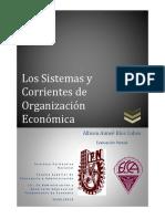 RiosCobosAllison_EvaluacionParcial_FUEC