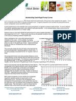 Understanding-Pump-Curves.pdf