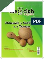 subversion.pdf