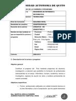 5741.pdf
