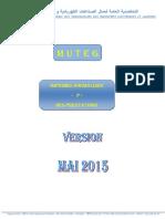 Les_imprimés_MUTEG(1).pdf