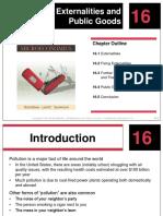 308729667-GLS1e-Chapter16.pptx