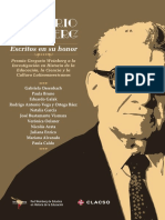 Gregorio-Weinberg-Escritos-en-su-honor.pdf