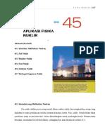 BAB-VII-Aplikasi-Fisika-Nuklir-fix.doc