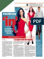El Diario NY - Feb 2018