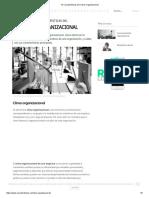 10 Características del Clima Organizacional.pdf