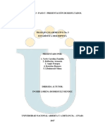 Informe Final Estadistica Descriptiva