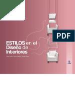 Diseño de interiores - Clasico.pdf