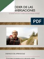 PoderConversaciones.pptx