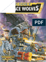 Space Wolves.pdf
