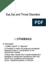 eyeearandthroatdisorders-120311083924-phpapp01.pptx