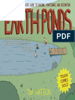 Earth-ponds-the-country-pond-maker-s-guide-to-building-maintenance-and-restoration.epub