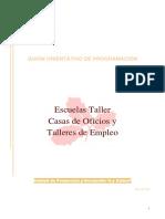 GuionProgramacion_rev04