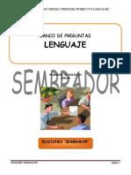 boletin SM lenguaje.docx
