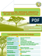 enfoqueambiental-110526100115-phpapp02