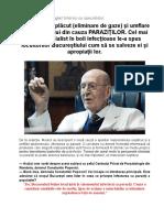 Parazitologie.docx