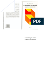 Watzlawick_Paul_-_1995_-_El_sinsentido_d.pdf