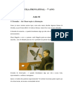 APOSTILAPROVAFINAL7ano.pdf