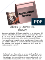 EL PROFETA SOFONÍAS.pptx