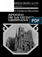 Calderon Bouchet - Apogeo de la ciudad cristiana.pdf
